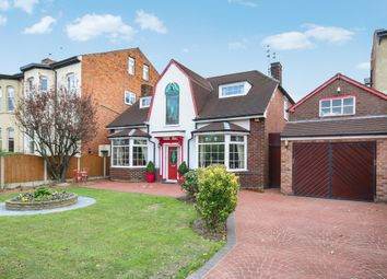Thumbnail 2 bed detached house for sale in Part Street, Birkdale, Southport