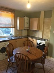 Thumbnail 3 bed terraced house to rent in Clarkson View, Leeds