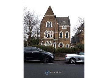 Room to rent in Crescent Road, London N8