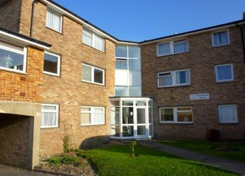 Thumbnail 2 bed flat to rent in Broadsands Drive, Gosport