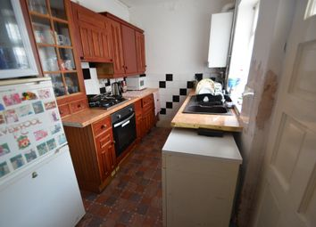 Thumbnail 2 bedroom terraced house for sale in Tarring Street, Stockton-On-Tees, Cleveland