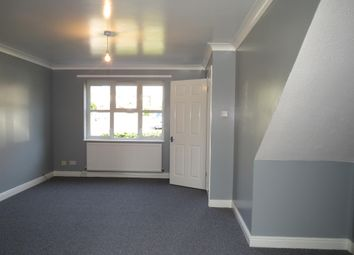 Thumbnail Property to rent in Carn Celyn, Beddau, Pontypridd
