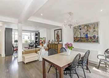 Thumbnail 4 bedroom property for sale in Windermere Avenue, London