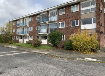 Thumbnail 16 bed flat for sale in 16 1 Bed Flats, Riversdale House, Stakeford, Northumberland