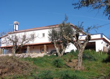 Thumbnail Detached house for sale in Carril, Serra E Junceira, Tomar, Santarém, Central Portugal