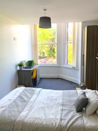 Room to rent in Croxteth Road, Liverpool, Merseyside L8