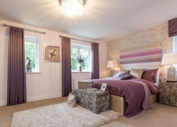 Thumbnail 2 bed detached house for sale in Vicarage Hill, Kingsteignton, Newton Abbot