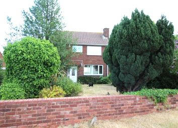 Thumbnail 3 bed detached house for sale in Cissplatt Lane, Keelby, Grimsby
