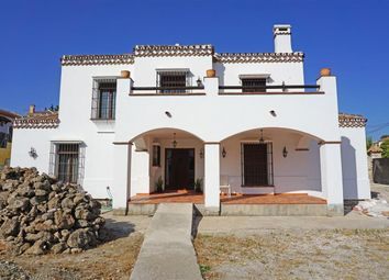 Thumbnail 4 bed detached house for sale in Coín, Costa Del Sol, Spain