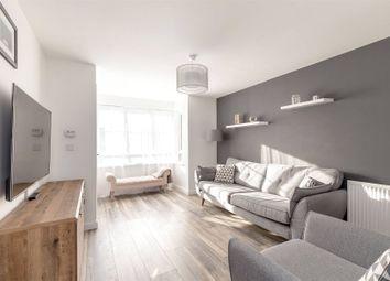 Thumbnail 3 bed property for sale in Bonnybridge Drive, The Jewel, Edinburgh