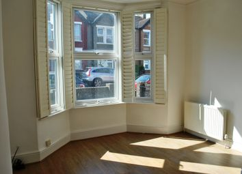 Thumbnail 2 bed flat to rent in Mount Pleasant Road, London