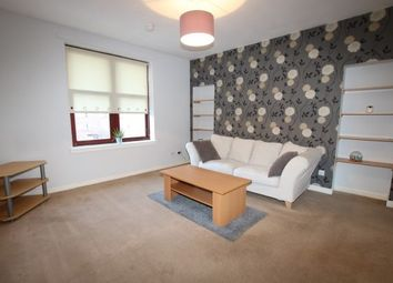 Thumbnail 1 bed property to rent in Dumbarton Road, Glasgow