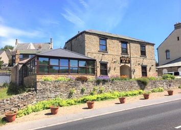 Thumbnail Hotel/guest house for sale in Nenthead, Alston