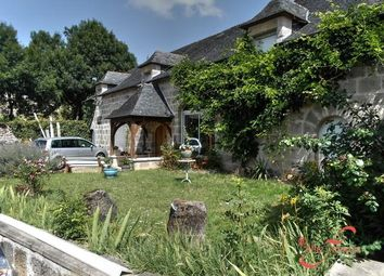 Thumbnail 4 bed barn conversion for sale in Turenne, Corrèze, 19500, France