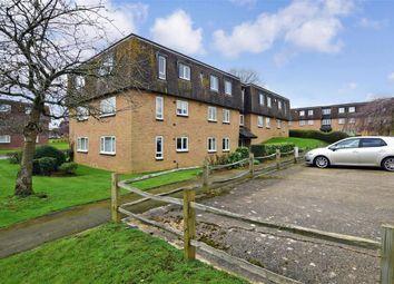 2 bed flat for sale in Iona Way, Haywards Heath, West Sussex RH16