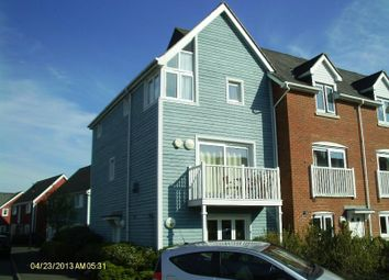 Thumbnail 4 bed property to rent in The Lakes, Larkfield, Aylesford