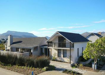 Thumbnail 4 bed detached house for sale in Olea Close, Southern Peninsula, Western Cape