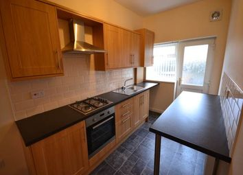 Thumbnail 2 bedroom flat to rent in Coach Lane, Hazlerigg, Newcastle Upon Tyne