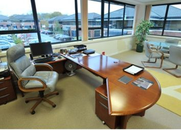 Thumbnail Office to let in Innovate@Ackhurst Business Park, Chorley