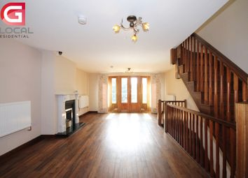 Thumbnail 2 bed terraced house to rent in Ryland Road, Edgbaston, Birmingham
