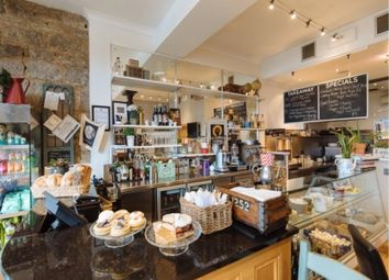 Restaurant/cafe for sale in Spiers Wharf, Glasgow G4