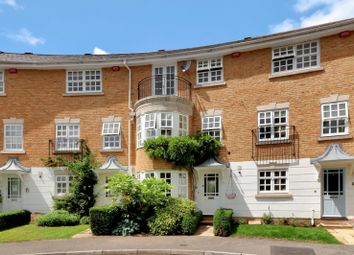 Kite Wood Road, Penn HP10. 4 bed town house for sale
