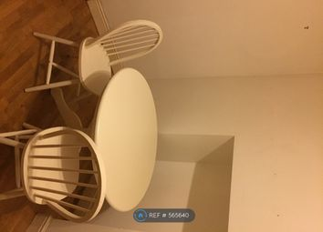 Thumbnail 2 bed flat to rent in Southwold Mansions, London