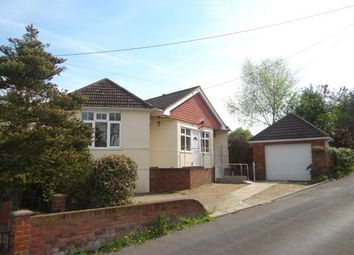 Thumbnail 3 bedroom bungalow for sale in Tonford Lane, Canterbury