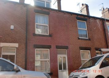 3 bed shared accommodation to rent in Burley Lodge Terrace, Hyde Park, Leeds 1Qa, Hyde Park, UK LS6