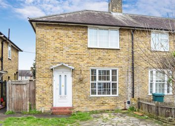 3 bed property for sale in Beeleigh Road, Morden SM4