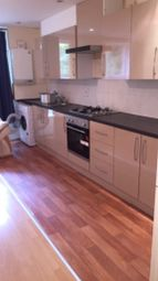 Thumbnail 2 bedroom flat to rent in Apartment 3, Bentinck Villas, 1-2 Bentinck Road, Fenham, Tyne & Wear