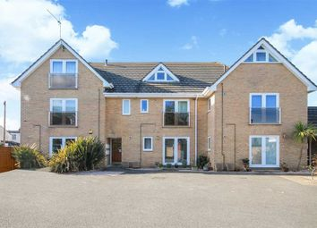 Thumbnail 1 bed flat for sale in Ashdale House, 1A Layton Road, Poole