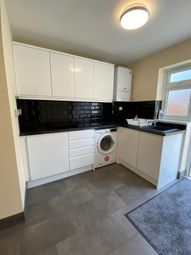 Thumbnail 3 bed bungalow to rent in Vicrage Form Road, Hounslow