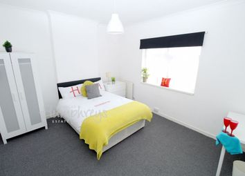 Thumbnail Room to rent in St. Marys Road, Portsmouth