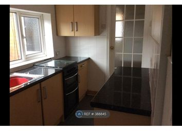 Thumbnail 3 bed terraced house to rent in Charles Edward Road, Birmingham