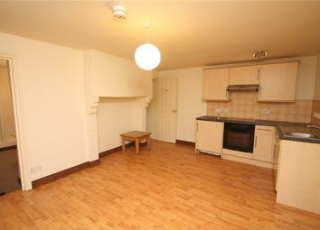 Thumbnail 1 bed flat for sale in Flat 1, 9 King Street, Penrith, Cumbria