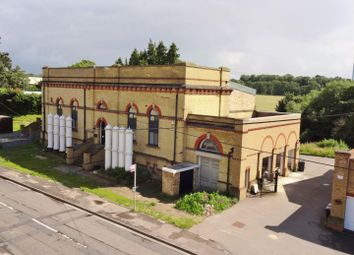 Thumbnail 2 bedroom flat for sale in Flat 6, The Pump House, Aylesford