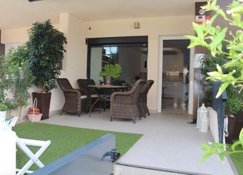 Thumbnail 2 bed apartment for sale in Plaza De Mil Palmeras, 03191 Mil Palmeras, Alicante, Spain