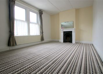 Thumbnail Detached house to rent in St Johns Lane, Bedminster, Bristol