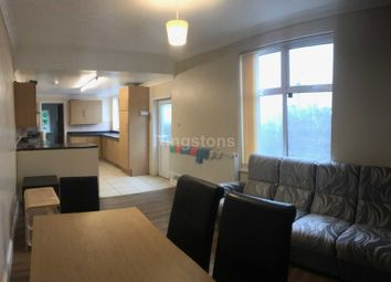 Thumbnail 6 bed property to rent in Llantwit St, Cathays