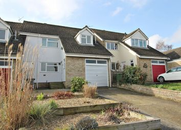Thumbnail 3 bed detached house for sale in Brick Kiln Avenue, Beccles