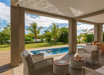 Thumbnail 4 bed apartment for sale in Blue Coast Stunning Apartment, Black River, West Coast, Black River District, Mauritius