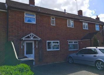 Thumbnail 3 bed property to rent in Chelwood Avenue, Hatfield