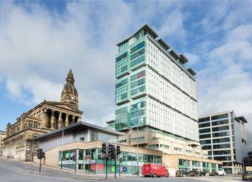 Photo of Bothwell Street, Glasgow, Lanarkshire G2