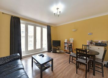 Thumbnail 1 bed flat for sale in Hera Court, Isle Of Dogs