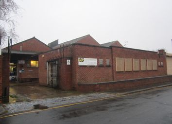 Thumbnail Industrial for sale in Four Riggs, Darlington