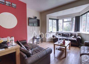 10 bed property to rent in North Grange Mount, Leeds, West Yorkshire LS6