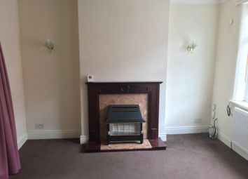 2 bed terraced house for sale in Kane Street, Ashton On Ribble PR2