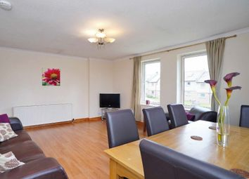 Thumbnail 3 bed flat to rent in Hilton Heights, Hilton, Aberdeen