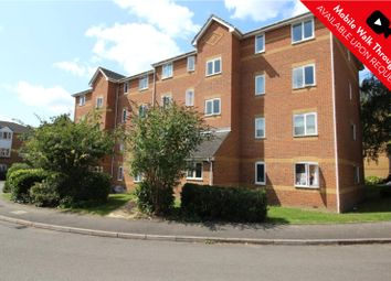 2 bed flat for sale in Ascot Court, Aldershot, Hampshire GU11